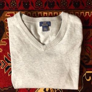 """346"" Brooks Brothers Sweater"